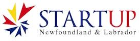 Startup Newfoundland & Labrador