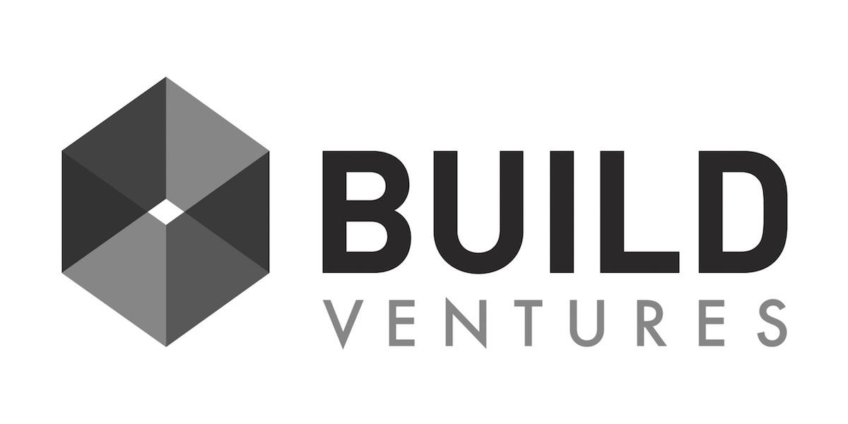 Build Ventures