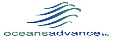 oceans advance logo