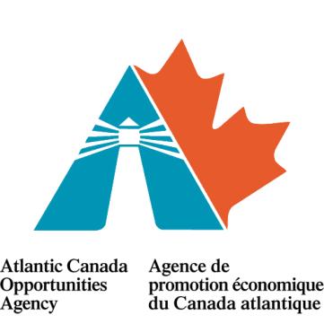 ACOA-Logo